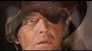 Обесете ги нависоко (1968) - трейлър