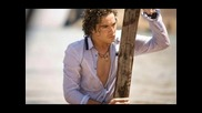 David Bisbal Odio Y Placer Hate And Pleasure