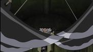 [ Bg Sub ] Naruto Shippuuden - Епизод 184