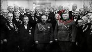 Защо бе убит генерал Христо Луков?