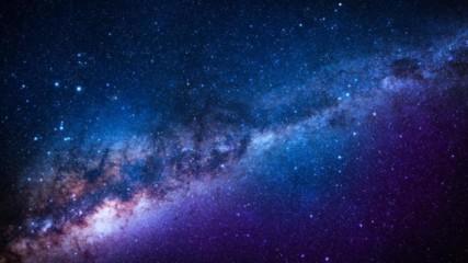 Ето как се кръщават небесните тела и техните повърхности