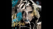 ! New Hit ! Ke$ha - Sleazy