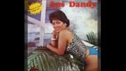 Los Dandy-pobre soy 1986