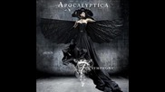 Apocalyptica - Bring Them to Light ( feat. joseph duplantier )