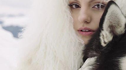 Alexandra Stan feat. Havana - Ecoute + Превод