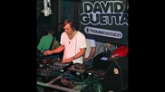 David Guetta ft. Rosie Rogers - Without you
