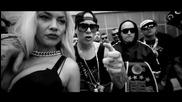 Премиера 2014! Tns ft. Snik - Koita Pws Ginetai ft. Barrice