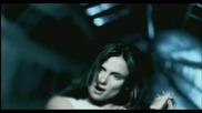 (1998) Sash feat Tina Cousins - Mysterious Times