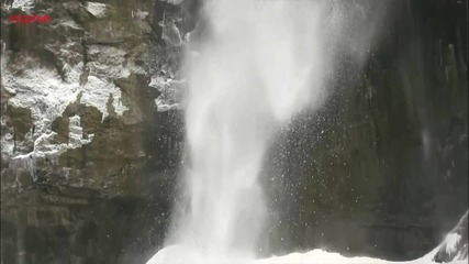 Gotthard - Forever Eternally ( Фен видео ) + Превод