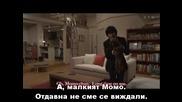 Kimi Wa Petto - Моят домашен любимец - Еп. 7 1/2 - Бг Суб - Високо Качество