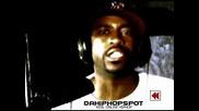 Tony Yayo Ft 50 Cent - Backseat
