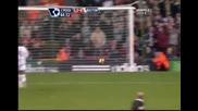 Ливърпул - Болтън 4:0 Фернандо Торес Гол