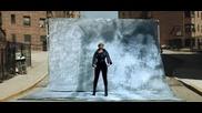 [бг] • Mary J. Blige feat. Trey Songz• - We Got Hood Love •