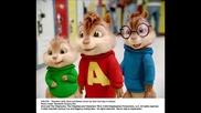 Chipmunks - Аларма