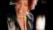 Mary Mary - Shackle ( Praise You ) ( High Quality )
