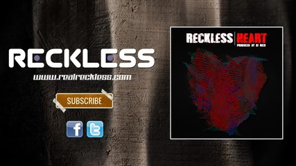 Reckless - Nothing Lasts Forever (reckless Heart)