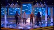 Ritam srca - Hej nemacki policajci - PB - (TV Grand 19.05.2014.)