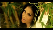 Превод ! Mohombi Ft. Nicole Scherzinger - Coconut Tree [ Official Music Video ]