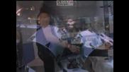 Metallica Wherever I May Roam (+ Превод) High - Quality
