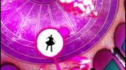 [horriblesubs] Makai Ouji - Devils and Realist - 11 [480p]