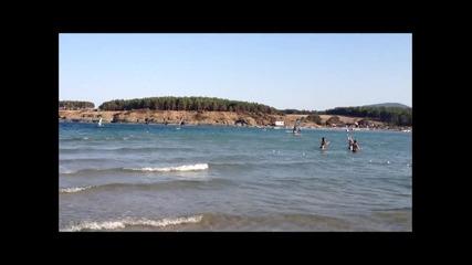 Стефан Иванов - Summertime