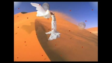 Phobialithic - DesertNine