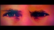 David Guetta ft. Sam Martin - Lovers On The Sun (lyrics video)