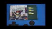 Реклама Тетрис с отпадъци - Оп _околна среда 2007 - 2013г._
