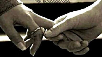 Ozdemir Erdogan - Bana Ellerini Ver ( Turkiye Arabesk Muzik) ♥ Sana Gonlumu Verdime Ey Nazli Guzel ♥