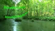 Красиви реки - красива природа! ... ...