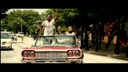 Yg ft. Jeezy & Rich Homie Quan - My Nigga [бг превод]