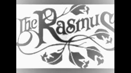The Rasmus - Sail Away (with lyrics)