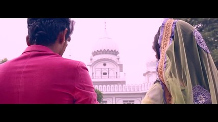 Miss U - Kaur B - feat. Bunty Bains - Full Official Music Video