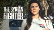 There is more than one war to fight in Syria