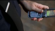 Бягство от Затвора Сезон 4 Епизод 04 / Prison Break Season 4 Episode 04