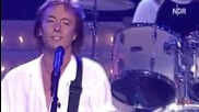 Превод/ Chris Norman - I'll Meet You At Midnight / & Текст