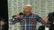 Dragan Krstic Crni - Ciganine brate - Prevod
