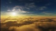 Roger Shah & Tenishia Feat Lorilee - Catch A Cloud Tenisha Mix