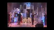 Gloria - Vrano Kon4e & Na Neveren Da Sum Vqrna/live/