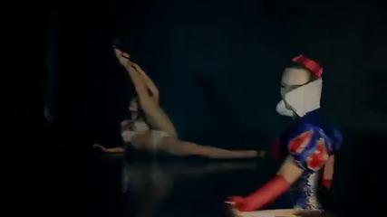 Erotic dance Hd