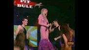 Емилия - Mix 2006 (5 години Планета Тв 06)