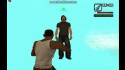 bug v gta san andreas