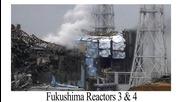 Helen Caldicott- Hiroshima, Fukushima & Beyond