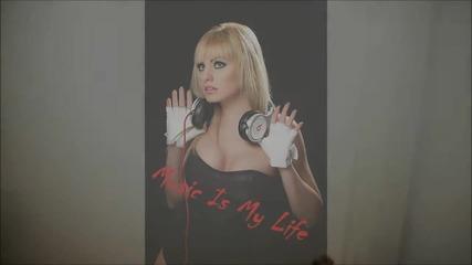 • Daddy Yankee - Pasarela ( Ibiza Chica's Remix ) 2012
