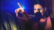 Elitni Odredi feat Dj Silver & Dj Marconi & Mia Borisavljevic - Nisi s njom (official Video)