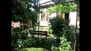 Жеравна - къщата на Савелина