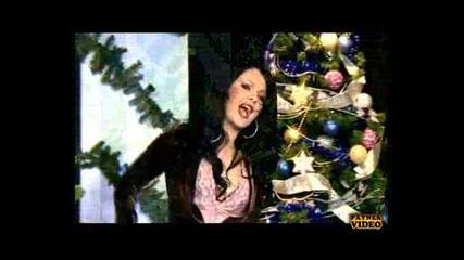 Галена Само Миг Коледа В Приказките 2004