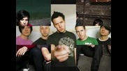 Simple Plan - Save You + Превод (full Song)