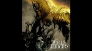 Walls Of Jericho Corey Taylor - Ember Drive