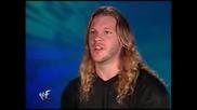 Wwe Superstars Talk About Undertaker (Undertaker`s DVD)